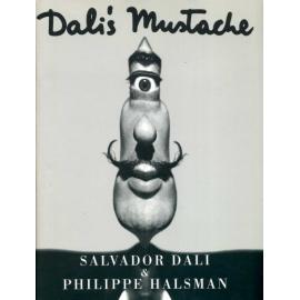 Dali's Mustache - Français