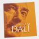 L'Univers de Dalí  - Français