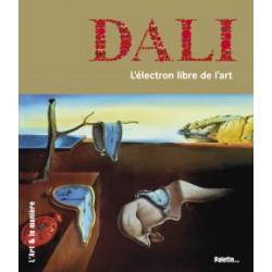 Dalí - L'électron libre de l'art