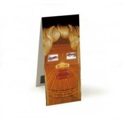 Marque-pages magnétique - Mae West