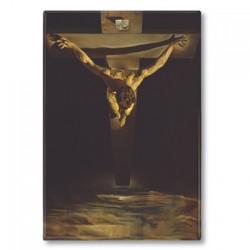 Magnet - Le Christ de Saint-Jean de la Croix