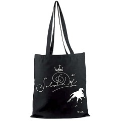 Tote Bag Signature