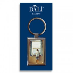 Key Ring - Noia
