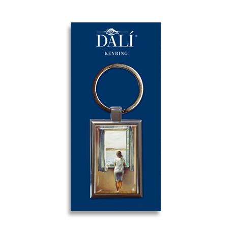 Key Ring - Noia
